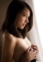 Emily Grey in Bedroom Nudes (nude photo 4 of 16)