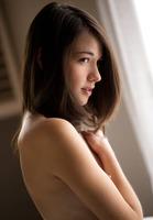 Emily Grey in Bedroom Nudes (nude photo 7 of 16)