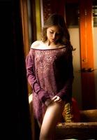 Riley Reid in WIndow Tease by Digital Desire (nude photo 1 of 16)