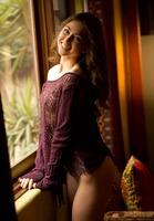 Riley Reid in WIndow Tease by Digital Desire (nude photo 2 of 16)