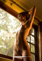 Riley Reid in WIndow Tease by Digital Desire (nude photo 8 of 16)