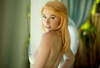 Penelope Lynn in Sexy Tanlines by Digital Desire (nude photo 9 of 16)