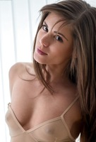 Caprice in Sensual Striptease by Digital Desire (nude photo 6 of 16)