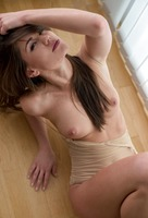Caprice in Sensual Striptease by Digital Desire (nude photo 12 of 16)