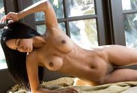Alyssa Lee in Bedroom Beauty by Digital Desire (nude photo 15 of 16)