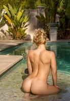 Goldie in Little Bikini by Digital Desire (nude photo 15 of 16)