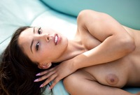 Alexis Love in Natural Beauty by Digital Desire (nude photo 13 of 16)