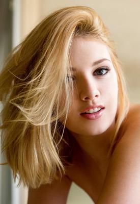 sexy porn beauties