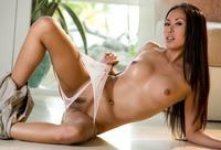 Danika Flores in Panty Tease by Digital Desire (nude photo 10 of 16)