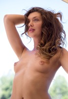 Elena Koshka in All Wet by Digital Desire (nude photo 12 of 16)