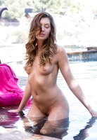 Elena Koshka in All Wet by Digital Desire (nude photo 13 of 16)