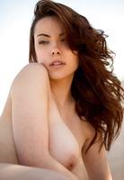 Elizabeth Marxs in Poolside Pleasure by Digital Desire (nude photo 15 of 16)