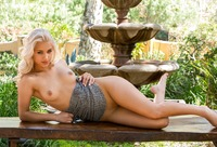 Uma Joli in Absolute Perfection by Digital Desire (nude photo 11 of 16)