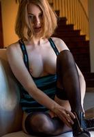 Roxanne Day in Self-Pleasure by Digital Desire (nude photo 12 of 16)