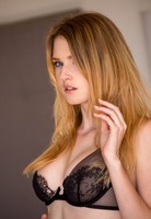 Ashley Lane in Smooth Seduction by Digital Desire (nude photo 1 of 12)