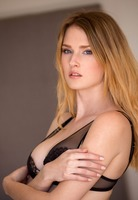 Ashley Lane in Smooth Seduction by Digital Desire (nude photo 2 of 12)