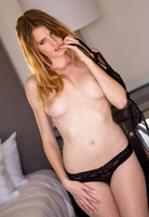Ashley Lane in Smooth Seduction by Digital Desire (nude photo 6 of 12)