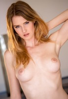 Ashley Lane in Smooth Seduction by Digital Desire (nude photo 7 of 12)