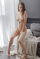 Nika in Perfection by Digital Desire (nude photo 15 of 16)