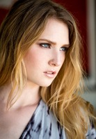 Ashley Lane in Naturally Beautiful by Digital Desire (nude photo 2 of 16)