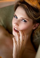 Ashley Lane in Naturally Beautiful by Digital Desire (nude photo 14 of 16)