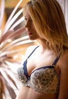 Blake Bartelli in Erotic Blonde by Digital Desire (nude photo 1 of 12)