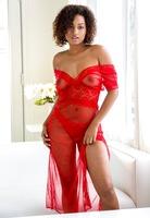 Noel Monique in So Classy by Digital Desire (nude photo 1 of 16)