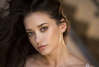Gia Paige in Ready and Waiting by Digital Desire (nude photo 8 of 16)