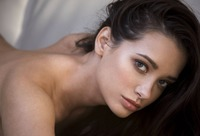 Gia Paige in Ready and Waiting by Digital Desire (nude photo 10 of 16)