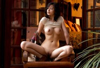Eden Arya in Sensuality by Digital Desire (nude photo 13 of 16)