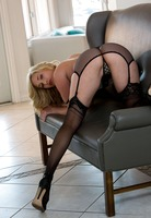MK Blondie in All That Ass by Digital Desire (nude photo 7 of 12)