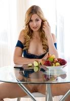 Alexa Grace in Morning Beauty by Digital Desire (nude photo 5 of 16)