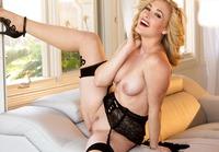 MK Blondie in Sensual Desire by Digital Desire (nude photo 9 of 16)