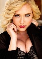 MK Blondie in Sensual Desire by Digital Desire (nude photo 16 of 16)
