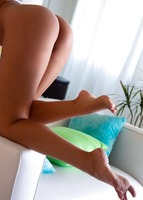 Avi Love in Sexy Panties by Digital Desire (nude photo 11 of 16)