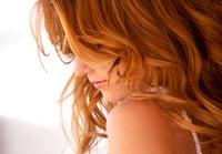 Arya Fae in Patio Tease by Digital Desire (nude photo 13 of 16)