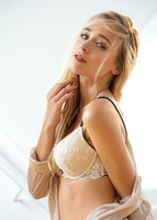 Riley Anne in Sensual Striptease by Digital Desire (nude photo 2 of 16)