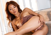 Ayumi Anime in Flexible Beauty by Digital Desire (nude photo 11 of 16)