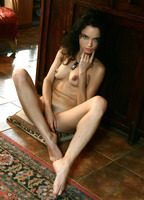 Presenting Ira (nude photo 16 of 16)