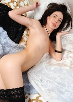 Kalina in Relax (nude photo 15 of 16)
