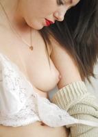 Presenting Brionie (nude photo 6 of 16)