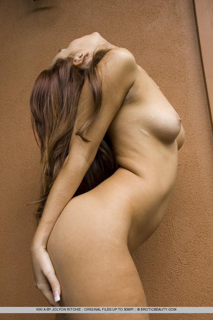 women Free beautiful naked