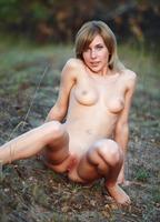 Sofia in Sexy Season (nude photo 12 of 16)