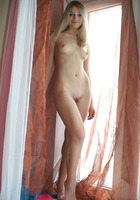 Presenting Natja by Erotic Beauty (nude photo 2 of 16)