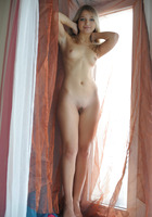 Presenting Natja by Erotic Beauty (nude photo 5 of 16)