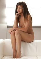 Nika in Sweetheart (nude photo 12 of 16)