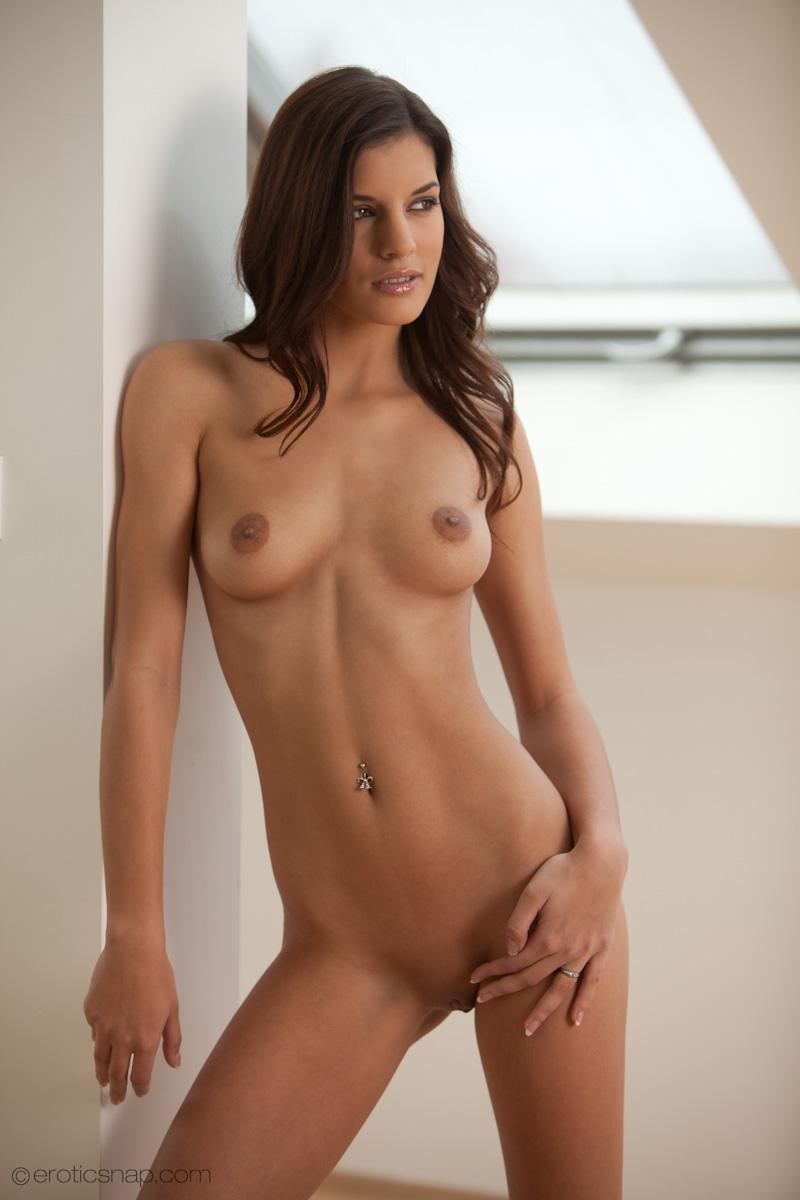 Majandra delfino nude fakes
