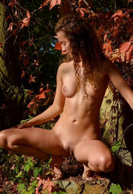 Much more at Erotic Beauty