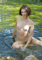 Presenting Oda by Erotic Beauty (nude photo 1 of 16)