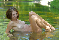 Presenting Oda by Erotic Beauty (nude photo 4 of 16)
